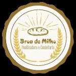 Broa de Milho
